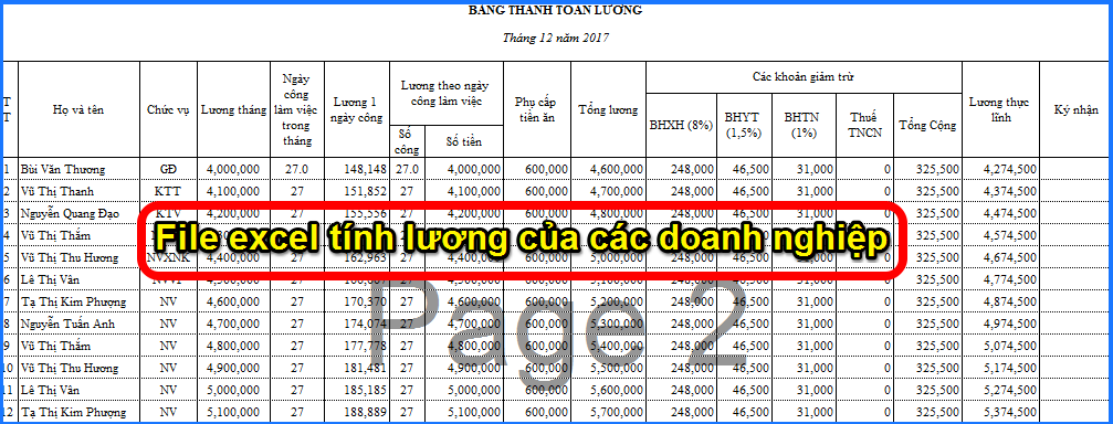 http://www.daotaoketoanhcm.com/wp-content/uploads/2019/07/file-excel-tinh-luong-cac-DN.png